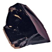 Описание и свойства некоторых камней B93b27358b19