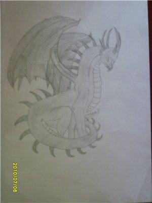 Творча Дьявола 05f466dab992