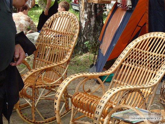 Бажовский фестиваль 2010 E636a6c5abe7