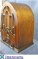 The Radio Attic - коллекции американских любителей радио. B1d87346d36at