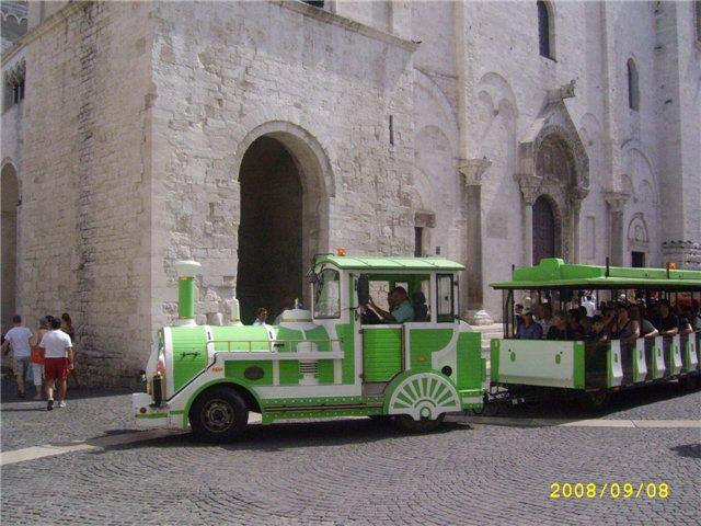 Бари. Италия D39059c3bb76
