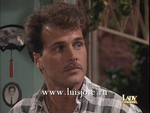 Луис Хосе Сантандер / Luis Jose Santander - Страница 3 Dfe28c469091