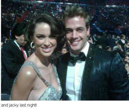 william levy----უილიამ ლევი - Page 2 4f4085d3be50