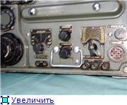 """Радиоприемник """"Р-314"""" (Метеорит). 82884b43bfeat"""