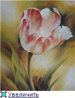 Цветы, букеты D4e6174dfef6t