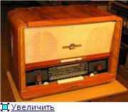 """Радиоприемники серии """"Минск"""" и """"Беларусь"""". A8375bcd2efdt"""