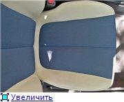 Виталий Xedos 6 6a379714d74at