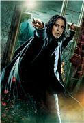 Гарри Поттер и Дары Смерти: Часть первая / Harry Potter and the Deathly Hallows: Part 1 (Уотсон, Гринт, Рэдклифф, 2010) D36ad85abcdft