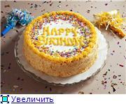 Лиля, флай_мама, с днем рождения!!!! 5c4fd9a7af84t