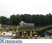 "Пригороды - ""жемчужное ожерелье"" Санкт-Петербурга 1653bfd11ac2t"