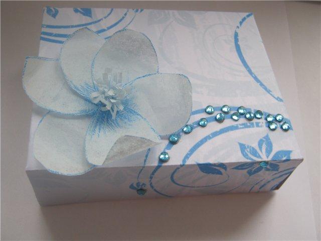 Упаковка - Страница 39 76db577e9dc7