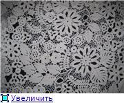 """Мастерская """"Алискин бонсай"""". 86943c6d26c7t"""