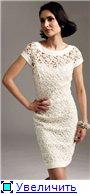 свадебные платья и аксесуары к ним E668b1bfc37bt