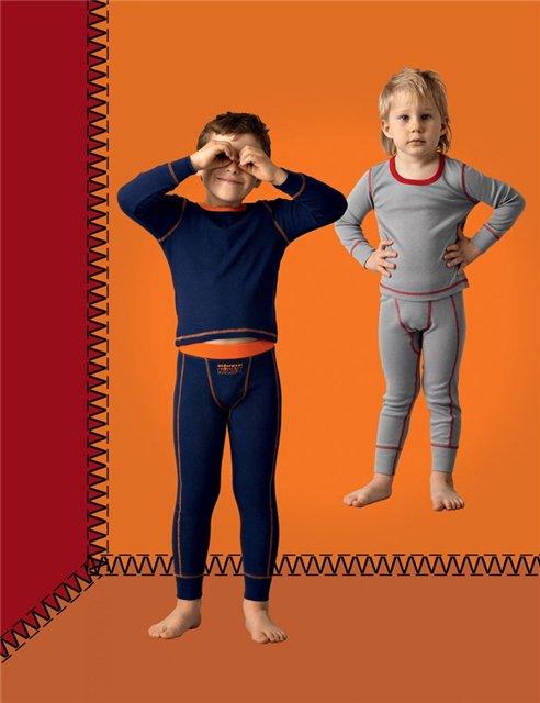 Ш*А*Р*М*А*Н*Т*Е-3 для детей и родителей. Открыт 4-й выкуп. 618d1c83bce9