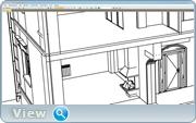 Оформление проекта - Страница 2 765b98346cc5