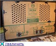 Радиоприемники серии Нева. 1d561d0d379bt