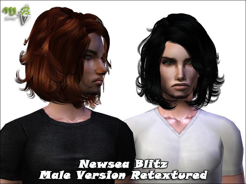 Причёски (мужские и женские всех возрастов) 1bd4e91473e5