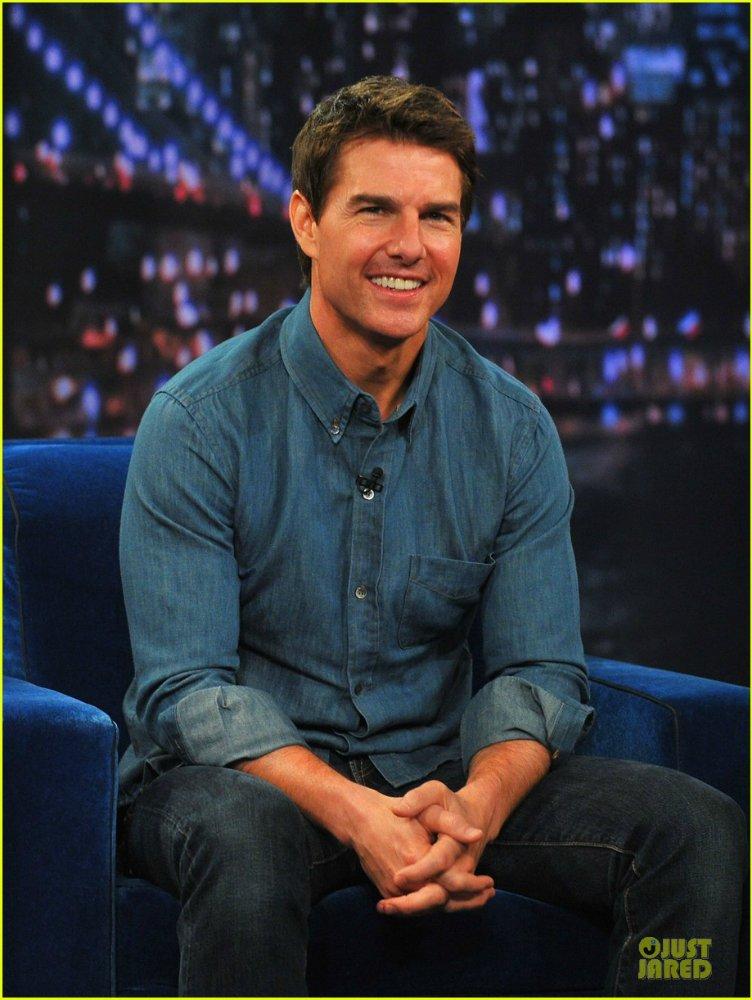 Tom Cruise | Том Круз - Страница 6 82bdfd12d13a