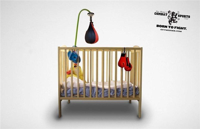 Креативная реклама (отгадайка) - Страница 9 323158971d95