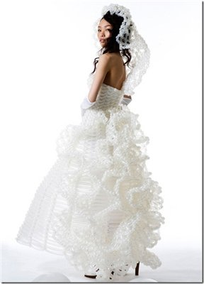 Мода - это творчество! 641345177b75