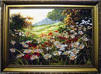 Совместные процесс - Цветочная поляна - Страница 5 87b337cc093ct