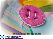 Подушки - Страница 4 3a23517422ebt