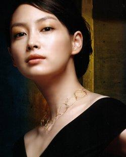 Сериалы корейские - 2 - Страница 6 Ca1d42da8020