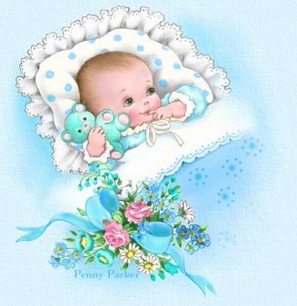 Поздравляем Златика с Рождением Сыночка - Страница 2 Ee420ce433ce