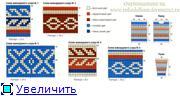 Кофточки, свитера и пуловеры  - Страница 2 3e55cc6a82f2t