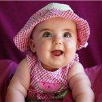 Аватары с детьми 182a2a0b30de