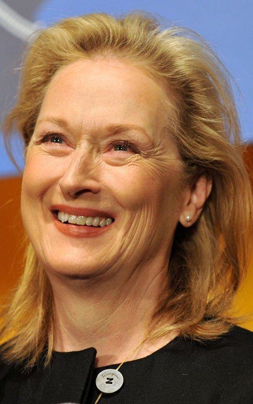 Meryl Streep  5dc1f8a1ebfc