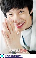 Бегущий Человек  /  Беглецы  /   Running Man  (Южная Корея) - Страница 15 4cdec94b9f3ft