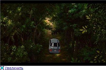 Унесенные призраками / Spirited Away / Sen to Chihiro no kamikakushi (2001 г. полнометражный) D321b8e085dat