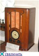 Радиоприемники 20-40-х. Ff9f445ec5det