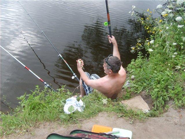 Рыбалка 1fd002ca89dc