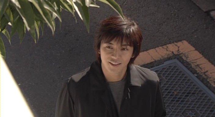 Фудзики Наохито / Fujiki Naohito / Хрусталь Наохитыч - Страница 11 C423da5bef5e