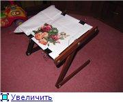 Станок для вышивания сделайте сами - Страница 3 6c607a01e96bt