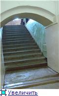 Ноябрь 2006. Мангазеев и Стрыгин осматривают здание УНКВД КО - Страница 2 75ffe9b057bft