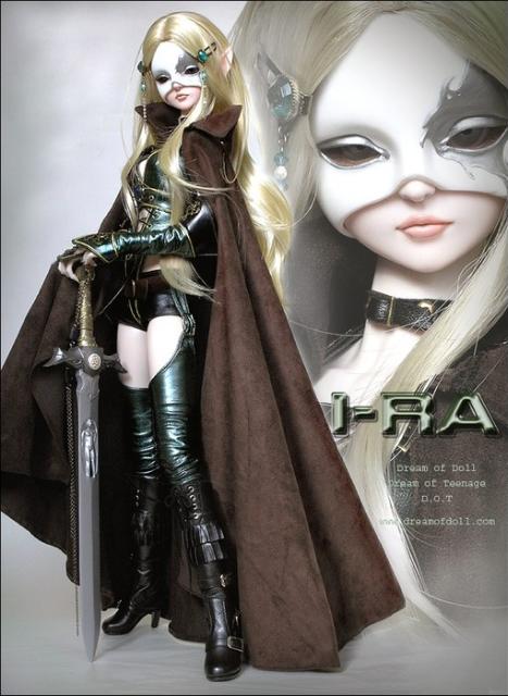 Куклы BJD - Страница 2 A13292b64e0f