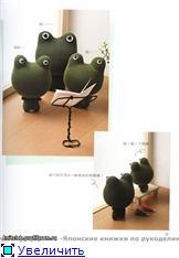 Носочные игрушки своими руками 651edf132a39t