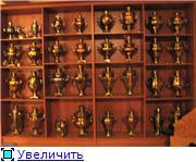 Коллекция в городе Балашов. 195261957ee5t