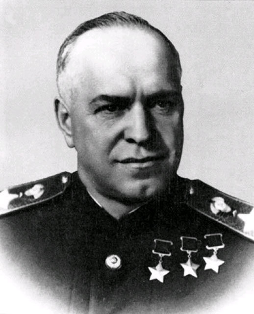 СССР - Страница 31 248f3d2acbed