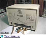 Радиоприемники 20-40-х. 63893bd4b849t