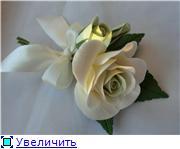 Цветы ручной работы из полимерной глины - Страница 5 2a8ca1b0d528t