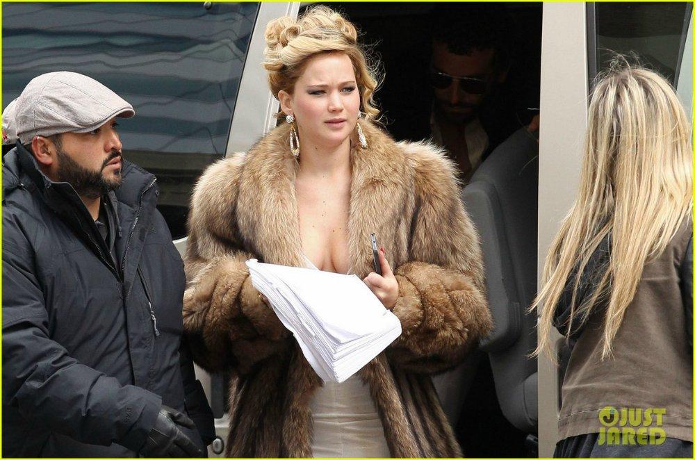Jennifer Lawrence | Дженнифер Лоуренс A2a87868d5c8