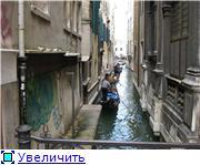 Венеция. Италия 29649b0caa4dt
