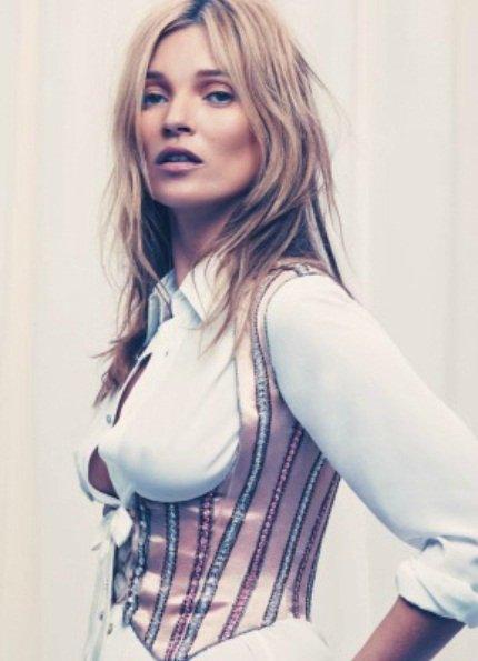 Kate Moss - Страница 7 Cfa828e4b106