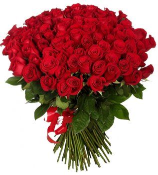Поздравляем с Днем Рождения Надежду (надежда70) 182e158edda1t