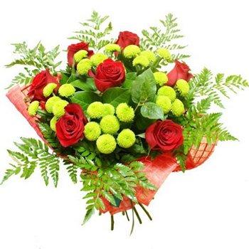 Поздравляем с Днем Рождения Оксану (ксюхаа)! 92c2d6d19bfdt