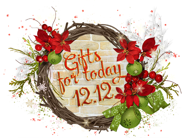 Advent Calendar 2015-2016 B9955254f412